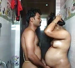 Indian prego wifey revealed