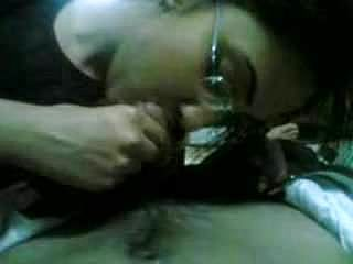 Bengali doc madam exclusive deep throat