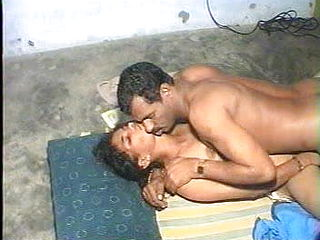 Antique 90s Indian porno vid BEHIND CLOSED DOORS
