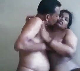 Indian uncle romped with wife039;s junior sis in hoome