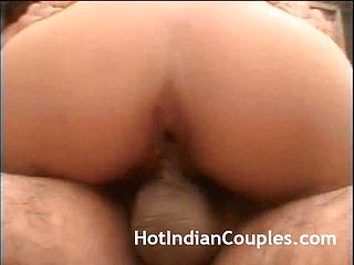 Super hot Indian Nubile Doll With Mature Uncle Aunty Fuck fest
