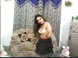 Pakistani chanda mujra dance