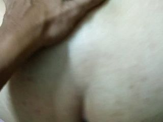 Marathi gal anal invasion hook up