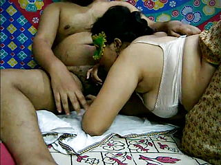 Arch Over Velamma Bhabhi Rectal Fucky fucky With Blowage