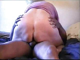 Large Donk Mature Indian Cougar Riding On Husband Salami