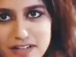 Most observed pornography of Priya