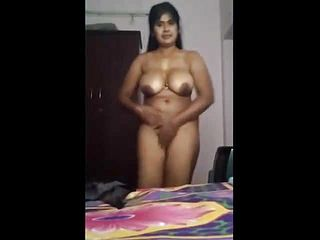 Odia bhabhi unclothing maxi demonstrating orb and cooch