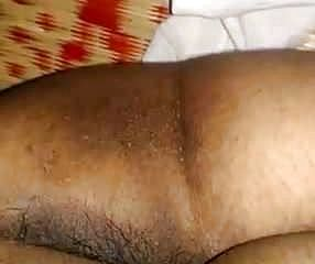 Recording bhabhi nude after fuck a thon