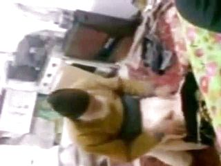 Desi betichodh rear end fashion abbu jaan beti mms caught public