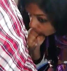 Desi Mallu Office Stunner Luved on Vacation - Part nine