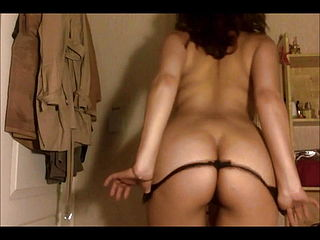 Desi youthfull punjabi lady cam lovemaking