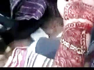 Desi Indian Couple Has Outdoor Fucky fucky