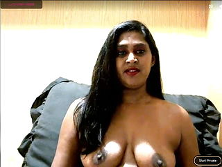 Indian doll flash