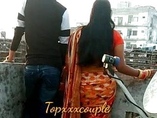 Indian homemade movie pounding mates wifey