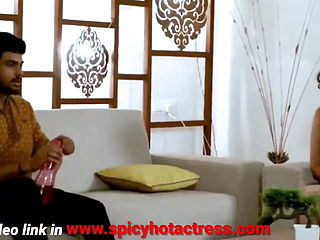 Magnificent bhabhi boinking with her neighborrsquos hubby