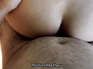 INDIAN DESI Amateur Lovers IN BEDROOM