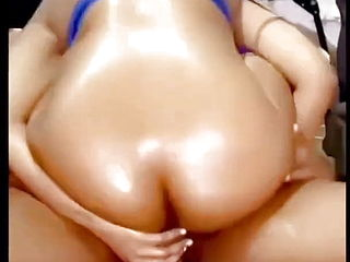 Super hot nitu bhabi gonzo fuck a thon with spouse