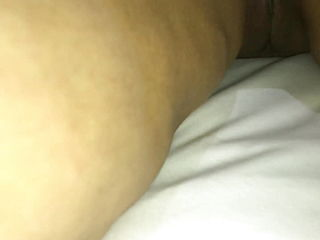 Desi Bhabhi Close up Pussy
