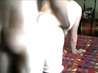 Desi unbelievable North Indian ultra cutie has hump with boyfriend